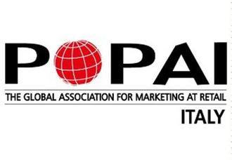 ITALIENISCHEN POPAI AWARD 2014 | FORMBAGS SpA