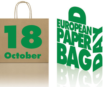European Paper Bag Day | FORMBAGS SpA