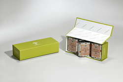 Gift Box | FORMBAGS SpA