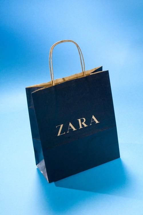 Bolsa De Festa Zara : Laboratorio de ciencias sociales trabajos para la ?